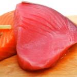 Fisch und Fleisch - Stoffwechsel Diät