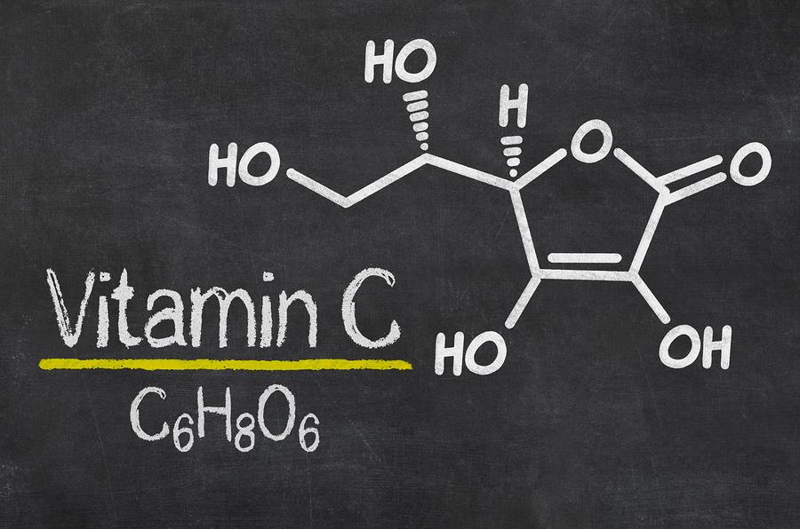 vitamin c wirkung mangel berdosierung. Black Bedroom Furniture Sets. Home Design Ideas