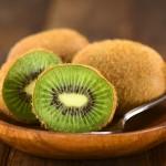 Kiwi - Vitamin C