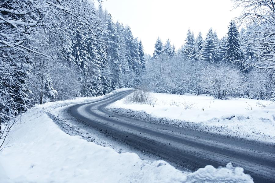Winterdepression nur im Winter
