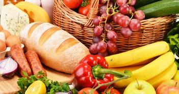 ernährung-gicht