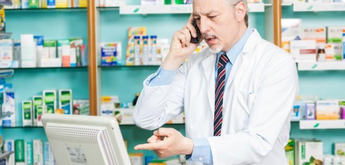Arzneimittel online kaufen