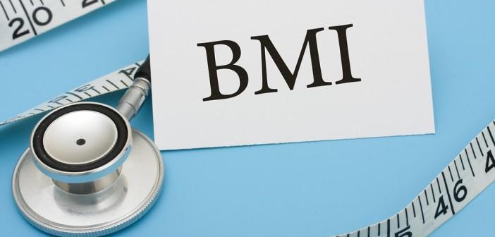 bmi rechner jetzt richtigen body mass index herausfinden. Black Bedroom Furniture Sets. Home Design Ideas