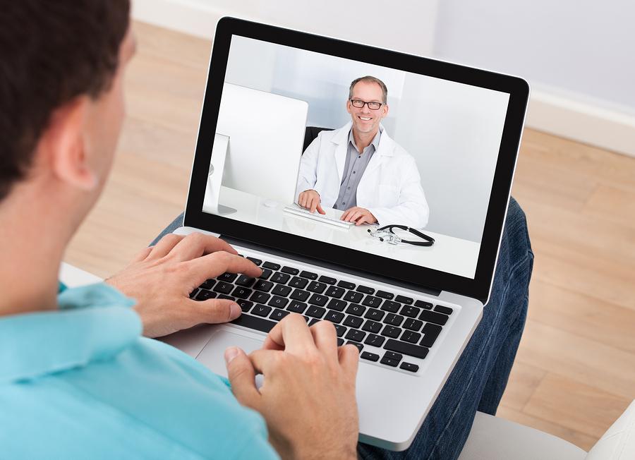 Onlineapotheke Beratungsmöglichkeiten