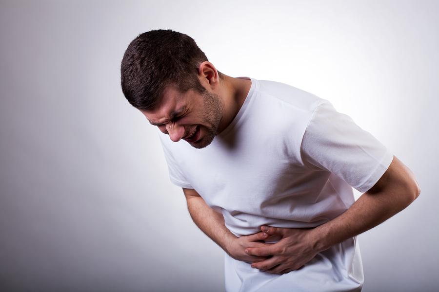 essen bei bauchschmerzen und durchfall