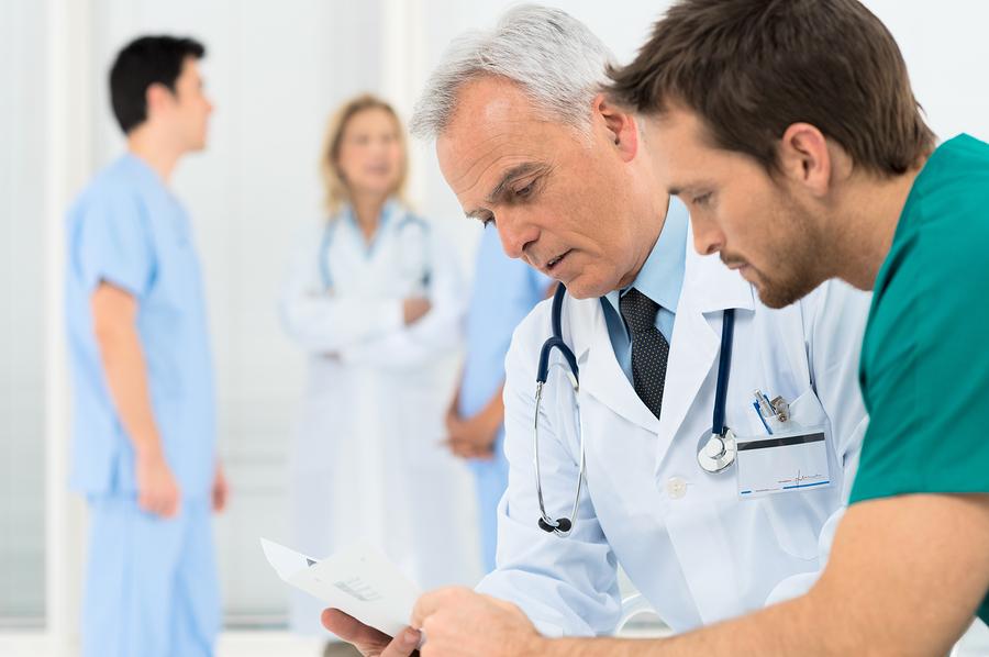 private Krankenversicherung bietet bessere Leistungen