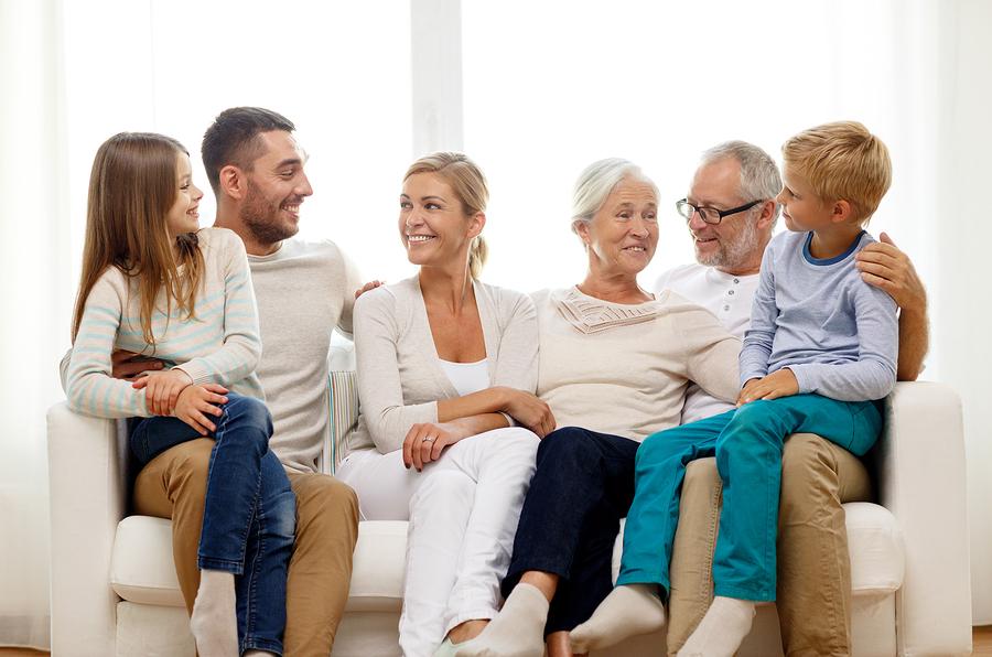 Private Versicherung Kostenfaktoren