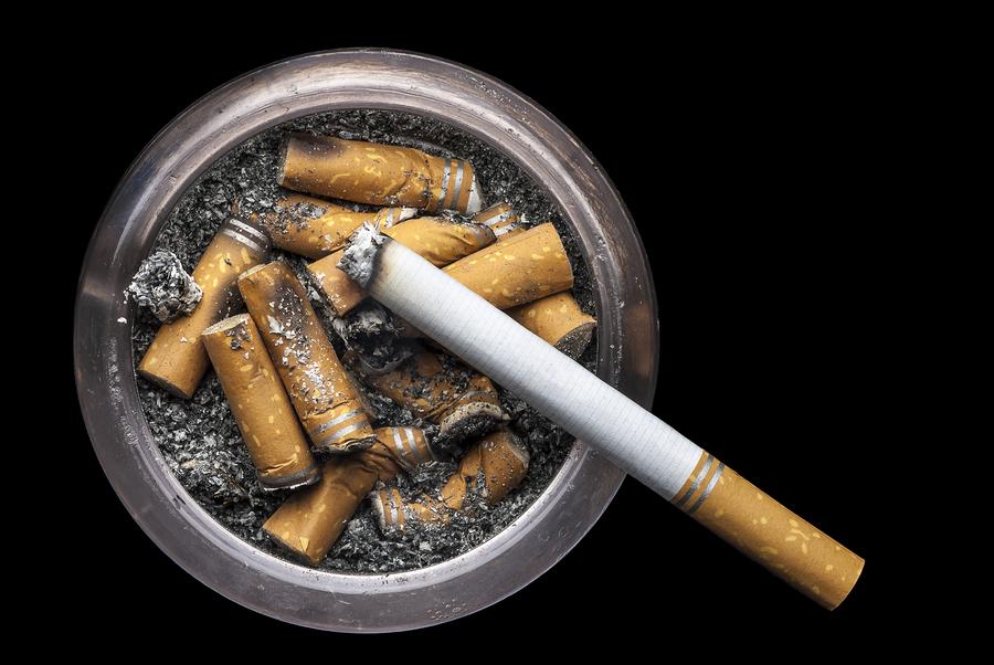 Es wird Video die Hypnose umsonst Rauchen aufgeben