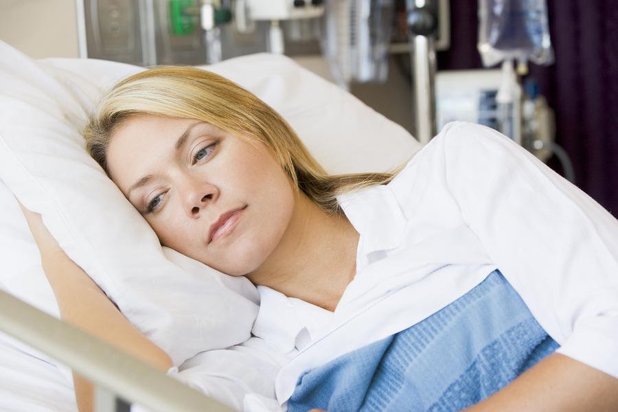 Wie kann Magersucht behandelt werden?