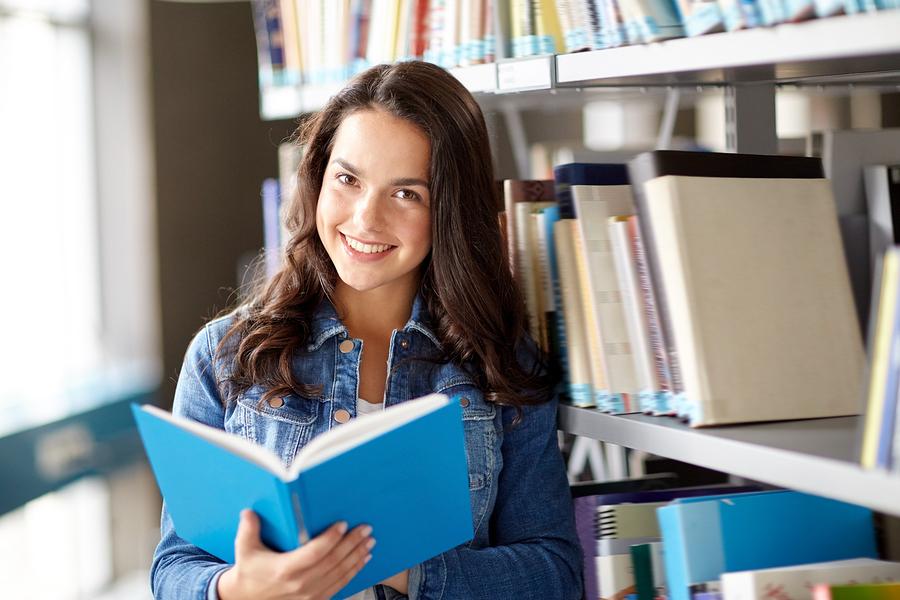 Im Laufe dieser Ausbildung werden fundierte theoretische wie auch praktische Kenntisse vermittelt.