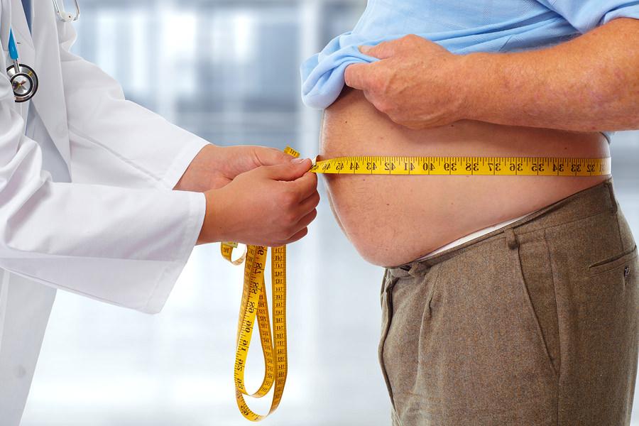 Inkontinenz Symptome Behandlung & Ursachen