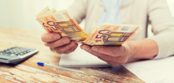 Die Kosten der Versicherung sind von vielen Faktoren abhängig. (c)Bigstockphoto.com/137076803/dolgachov